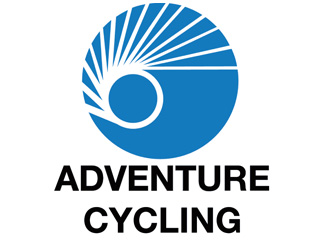 Adventure Cycling Association Logo
