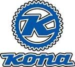 Kona Bicycle Co