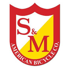 S and M