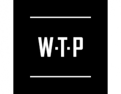 WTP Bikes