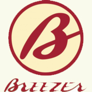 breezer_bikes_logo