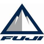 fuji-logo